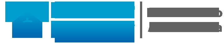 Logo de Bolivarmoney.com
